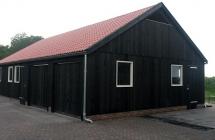 dubbele-garage1